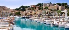 Mallorca: una perla en pleno mar Mediterráneo