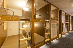 KⅡホテル下通|熊本県|下通アーケード内素泊まりタイプのホテル