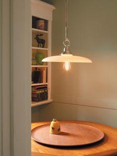 Kitchen lighting idea  #lightingstores interior design #lightingkitchen lighting design #lampdesign #kitchenlighting Find more: www.lightingstores.eu