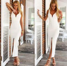 067906b655 60 Best Women s Sexy Club Dresses images