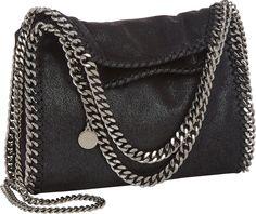 Stella Mccartney Bag, Purse Game, Designer Totes, Chapstick Holder, Celine Bag, Leather Working, Designing Women, Purses And Handbags, Crossbody Bag