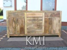 kolonialna komoda już w sprzedaży sklepie Karina Meble Indyjskie zobacz również tutaj http://karinameble.pl/pl/p/kolonialna-komoda-Mango-4002/4309