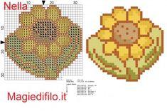 Thun schema punto croce girasole.jpg (430.95 KiB) Osservato 164 volte