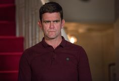 EastEnders: Jack takes drastic action - and leaves Max shocked!