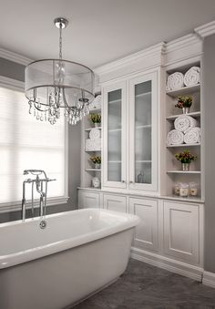 33 amazing bathroom remodels images in 2019 building design rh pinterest com