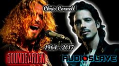 chris cornell audioslave show me how to live