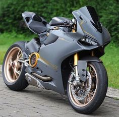 714 Likes, 1 Comments - ● SuperSport Motorcycles ● ( on Instag - Motorrad - Motocicletas Taxi Moto, Gp Moto, Moto Bike, Motorcycle Bike, Motorcycle Quotes, Women Motorcycle, Ducati Motorcycles, Cars And Motorcycles, Custom Motorcycles