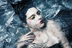 Top 100 Fashion Trends of 2013 - From Elegant Hippie Apparel to School Girl-Grunge Fashion (TOPLIST)
