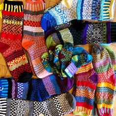 The weather is changing! Get cozy with Solmate Socks - we've stocked up for fall and have sizes for ALL feet! Solmate Socks, Fall Socks, Cozy Socks, Paonia Colorado, Getting Cozy, Retail Shop, Weather, Rock, Blanket