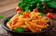 10 Παχυντικές τροφές και με τί να τις αντικαταστήσεις! | ediva.gr