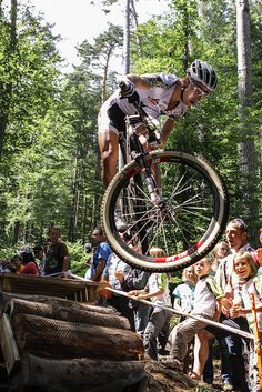 Nino schurter #nino #scott #idol #worldchamp #650B #dtswiss #scale #windham