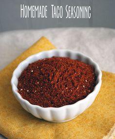 ... Cookin' Dept. - Mexican on Pinterest | Pico de gallo, Chili and Salsa