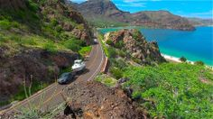 Our #NewYearsResolution...Simple: #travel more! #Baja #Vacations #Loreto #RoadTrip
