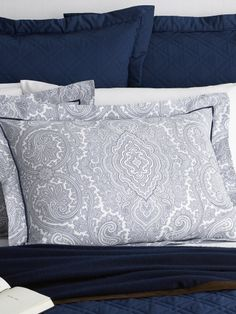 48 Best Ralph Lauren Bedding Images Ralph Lauren