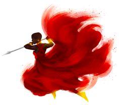 Feliz dia de la mujer on We Heart It http://weheartit.com/entry/105396970/via/sandraarguello0789