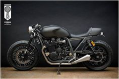 「xjr caferacer」の画像検索結果