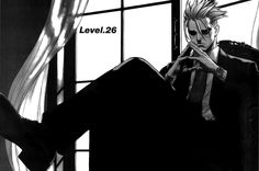 Manga Sun-Ken Rock cápitulo 26 página Sun-Ken_Rock_26_-_page_01_191630.jpg