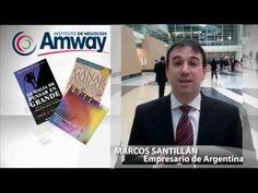 Instituto de Negocios Amway (INA)
