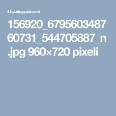 156920_679560348760731_544705887_n.jpg 960×720 pixeli
