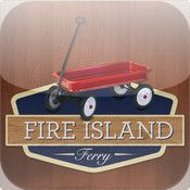 Fire Island App	 by Market Ready - FIRE ISLAND APP from FireIsland.com is a must for anyone visiting or living on Fire Island, New York.