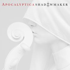 DBD: Shadowmaker - Apocalyptica - http://www.dravenstales.ch/dbd-shadowmaker-apocalyptica/