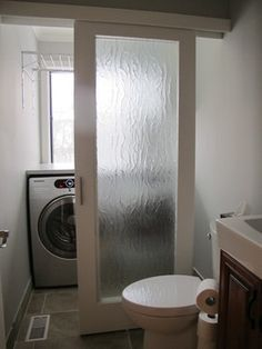 "Outstanding ""laundry room storage diy shelves"" info is offered on our internet site. Take a look and you wont be sorry you did. Laundry Bathroom Combo, Small Laundry Rooms, Laundry Room Design, Downstairs Bathroom, Small Bathroom, Bathroom Towels, Laundry Room Remodel, Laundry Room Cabinets, Laundry Room Organization"