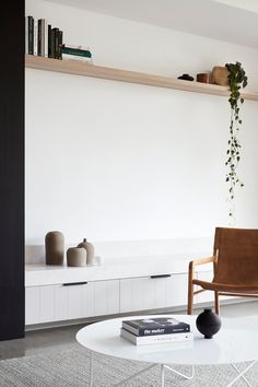 Fairfield House by Heartly Australian Interior Design, Interior Design Awards, Australian Home Decor, Living Room Nook, Living Spaces, Fairfield House, Living Room Inspiration, Interiores Design, Home And Living