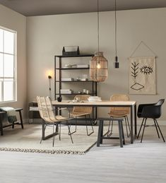 Home Decoration For Living Room My Living Room, Home And Living, Cute Apartment Decor, Sofa Styling, Interior Decorating, Interior Design, Furniture Styles, Home Staging, Room Interior