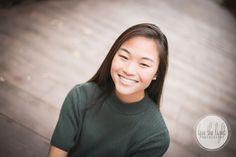CIVIC MEMORIAL HIGH SCHOOL {SENIOR PORTRAITS} Edwardsville Glen Carbon Photographer  fall senior session, senior portraits