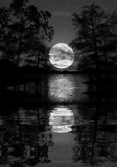 bon pour nuit lune reverie - Page 8 Kino Theater, Moon Pictures, Moon Pics, Moon Photos, Moon Photography, Photography Editing, Photography Tutorials, Creative Photography, Digital Photography