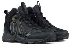 004834df8af5 Image result for nike acg tallac lite
