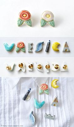 【URESICA】ウレシカ:クリエイター商品