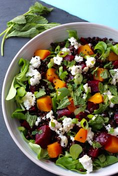 beetroot-goats-cheese-and-lentil-salad-2