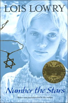 Number the Stars. --The 1990 Newbery Medal Winner. As the Nazis begin arresting the Jewish people of Denmark, Annemarie Johansen and her family work to keep their Jewish friends and neighbors safe.