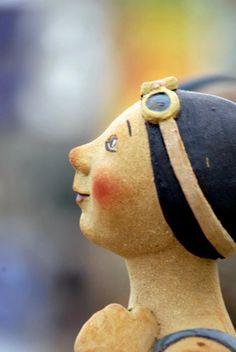 figure and foto of German de Juana, Dießen am Ammersee, Bayern.https://fbcdn-sphotos-a-a.akamaihd.net/hphotos-ak-ash3/535089_3254577925558_309586784_n.jpg