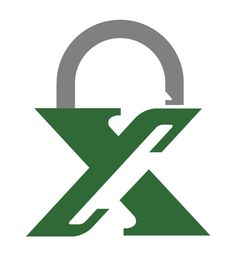 """XCURRENCY PREPARES TO LAUNCH, WITH AN ITO AND """"BULLET-PROOFING"""" MEASURES 