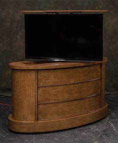 personalize your barnardo fitch tv lift cabinet from a range of beautiful designer finishes at cabinet tronix find the best deal on tv lift furniture