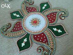 26546553_1_1000x700_acrylic-kundan-rangoli-mumbai.jpg (625×469)