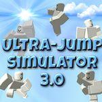 Ultra-Jump Simulator 3.0