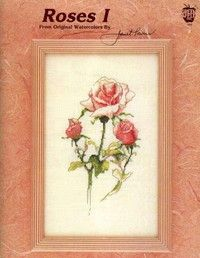Цветы - Страница 6 - Форум