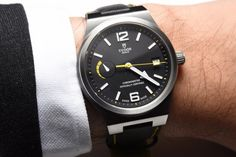 Image result for tudor north face