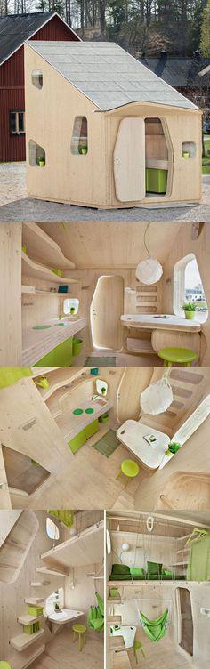 Maxx Cuisine Design Obst- Und Gemüseschneider : Idée déco chambre universitaire  chambre détudiant sur pinterest