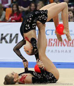 Group (Ukraine), Grand Prix (Moscow) 2013