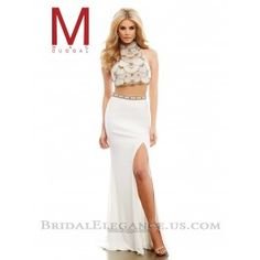 Midwest's Largest Bridal, Prom, and Pageant Store! Evening Dresses, Prom Dresses, Formal Dresses, Bridal Elegance, Crop Top Dress, Prom 2016, Pageant, Boho Chic, Nice Dresses
