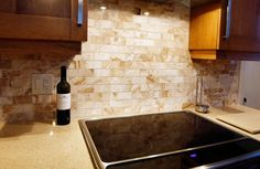kitchens with backsplash backsplash stones and tiles 13904