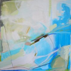 """Washington, 48"""" by 48"""", by Michelle Armas, $2100, Only at Gregg Irby Fine Art in Atlanta GA!"""