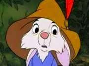 *SKIPPY ~ Robin Hood, 1973 Disney Films, Disney Pixar, Walt Disney, Disney Characters, Brian Bedford, Robin Hood 1973, Fox Movies, Believe In Magic, Animation