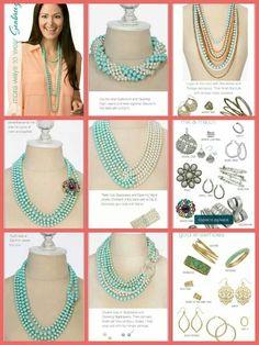 Premier Designs Jeweler Home Premier Jewelry, Premier Designs Jewelry, Popular Necklaces, Fine Jewelry, Geek Jewelry, Gothic Jewelry, Jewlery, Jewelry Necklaces, Pearl Jewelry
