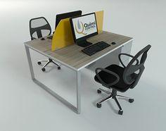 Drafting Desk, Office Desk, Furniture, Home Decor, Design Offices, Modern Desk, Labor Positions, Desks, Desk Office