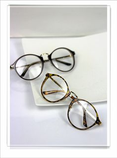 raybands sunglasses for Free to friends and family Christmas gift.